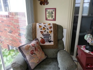 fall porch chair.2015